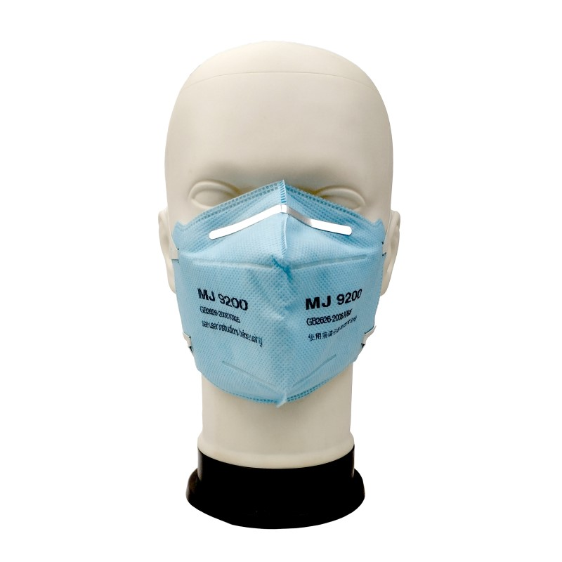 surgical face mask n95